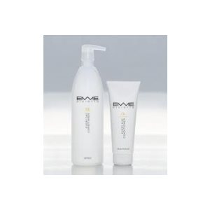 01 EVERY DAY CONDITIONER 250 ML