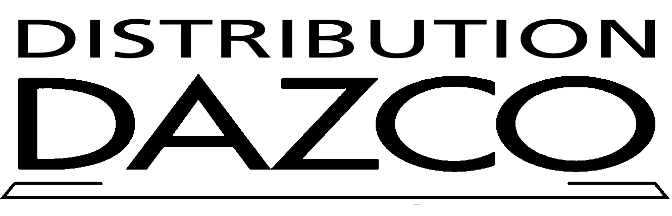 Distribution Dazco